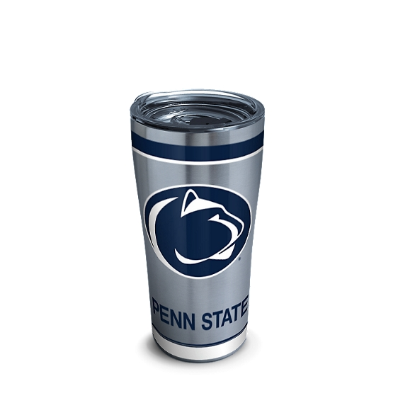 Penn State Nittany Lions Tradition