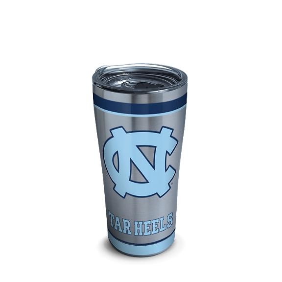 North Carolina Tar Heels Tradition