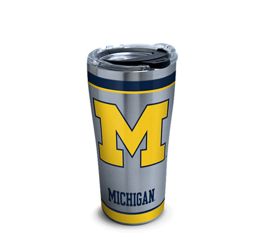 Michigan Wolverines Tradition image number 0