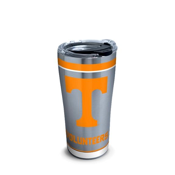 Tennessee Volunteers Tradition