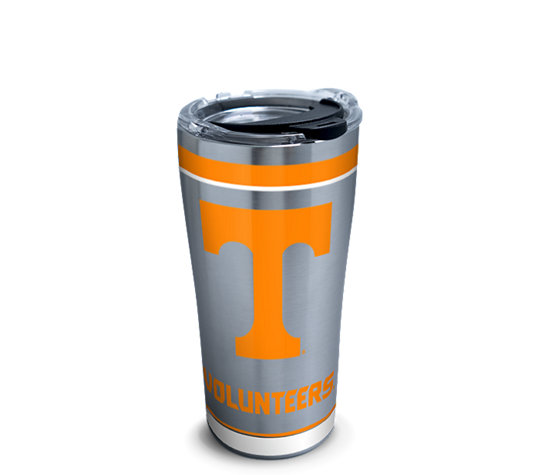 Tennessee Volunteers Tradition image number 0