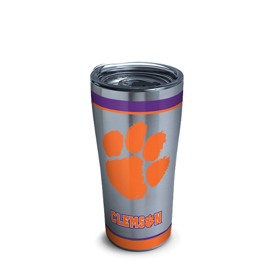 Clemson Tigers Tradition