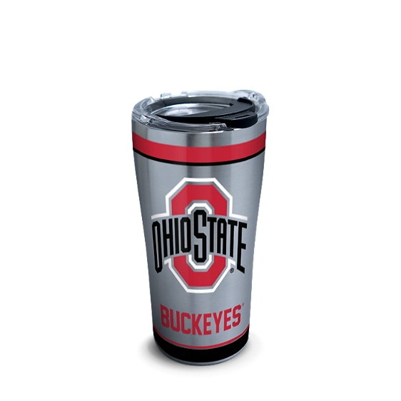 Ohio State Buckeyes Tradition