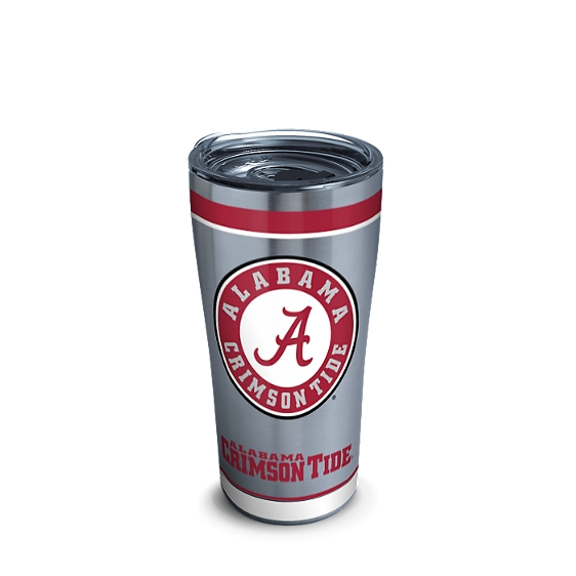 Alabama Crimson Tide Tradition