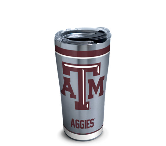 Texas A&M Aggies Tradition image number 0