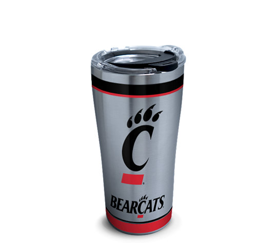 Cincinnati Bearcats Tradition image number 0
