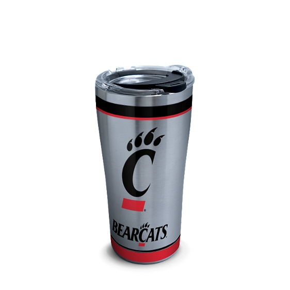 Cincinnati Bearcats Tradition