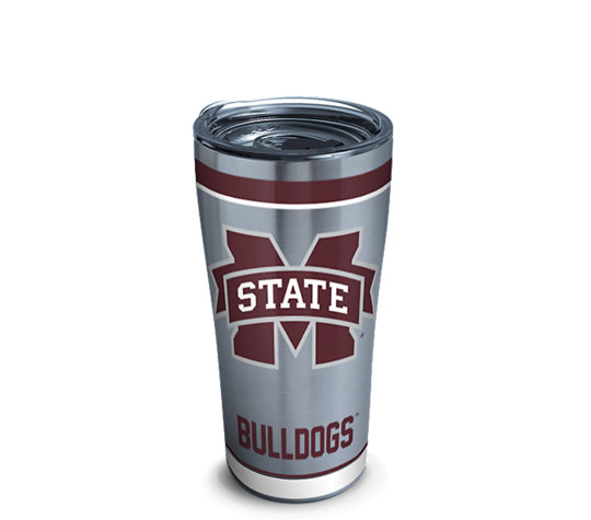 Mississippi State Bulldogs Tradition