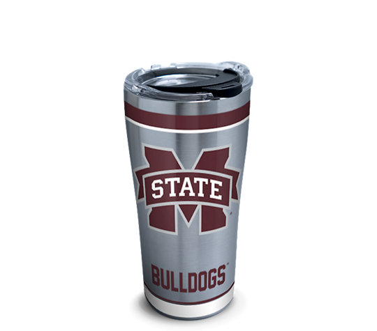 Mississippi State Bulldogs Tradition image number 0