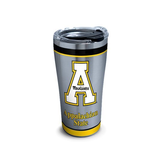 Appalachian State Mountaineers Tradition image number 0