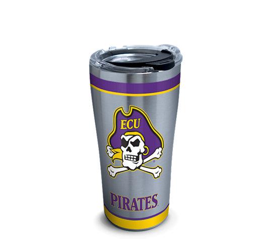 East Carolina Pirates Tradition image number 0
