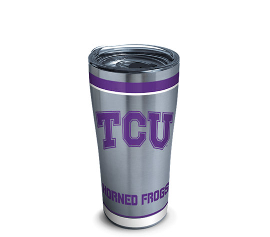 TCU Horned Frogs Tradition