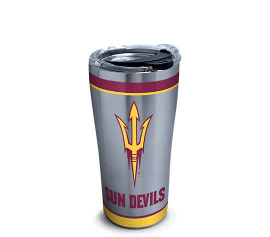 Arizona State Sun Devils Tradition