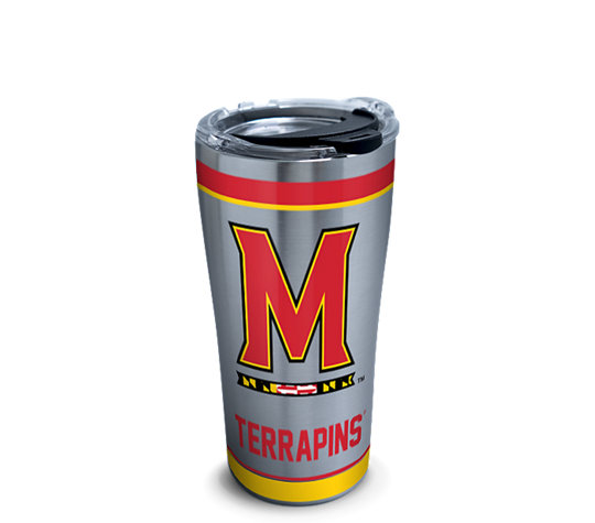 Maryland Terrapins Tradition