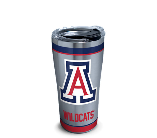 Arizona Wildcats Tradition image number 0
