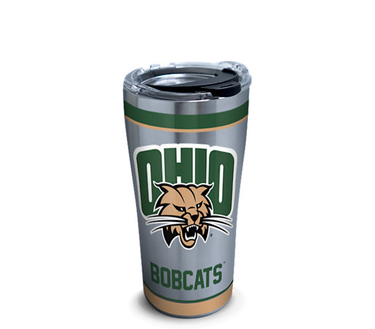 Ohio Bobcats Tradition image number 0