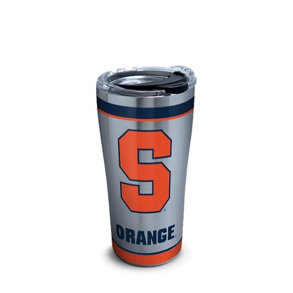 Syracuse Orange Tradition