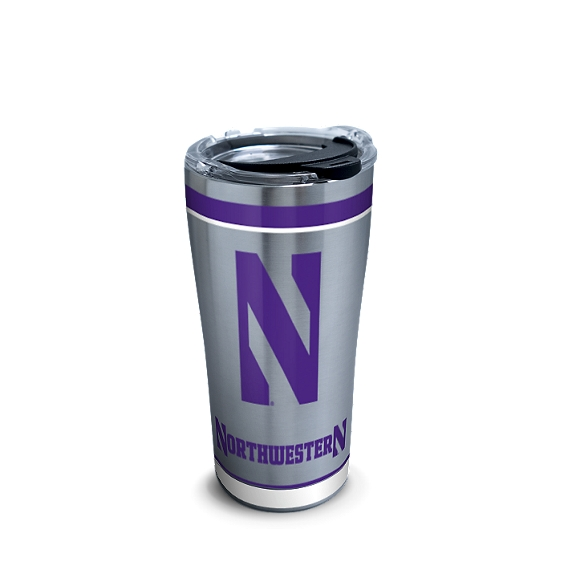 Northwestern Wildcats Tradition