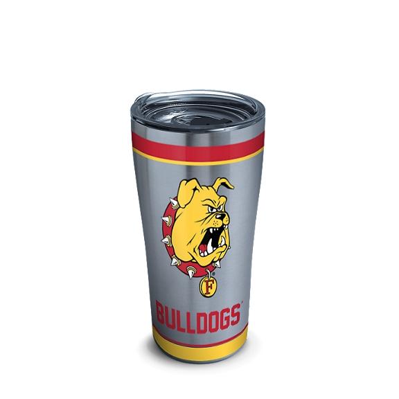Ferris State Bulldogs Tradition