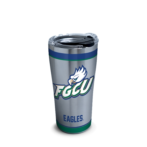 Florida Gulf Coast Eagles Tradition