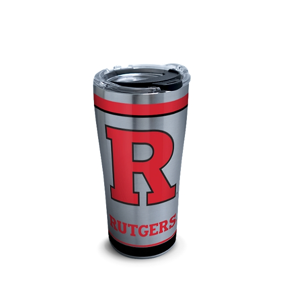 Rutgers Scarlet Knights Tradition