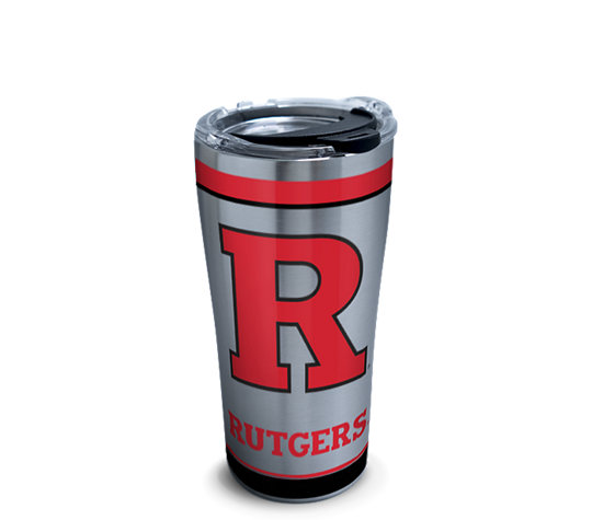 Rutgers Scarlet Knights Tradition image number 0