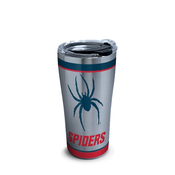Richmond Spiders Tradition