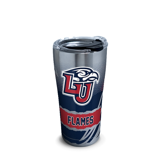 Liberty Flames Knockout