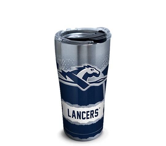 Longwood Lancers Knockout image number 0