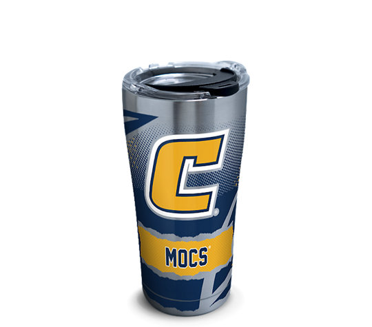 Tennessee Chattanooga Mocs Knockout image number 0