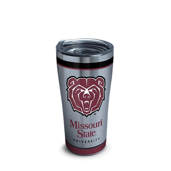 Missouri State Bears Tradition