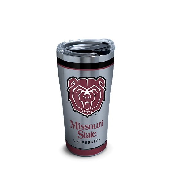 Missouri State Bears Tradition