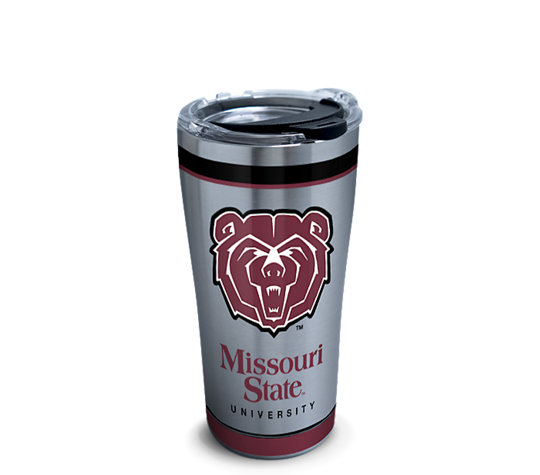 Missouri State Bears Tradition image number 0