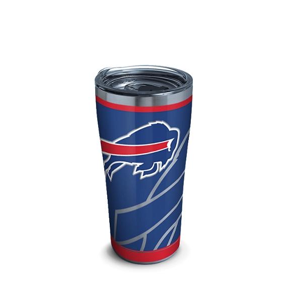 NFL® Buffalo Bills Rush