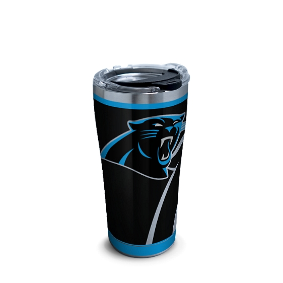 NFL® Carolina Panthers Rush