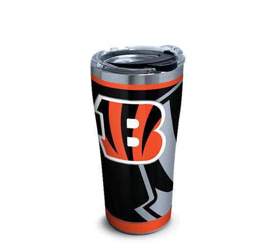 NFL® Cincinnati Bengals Rush image number 0
