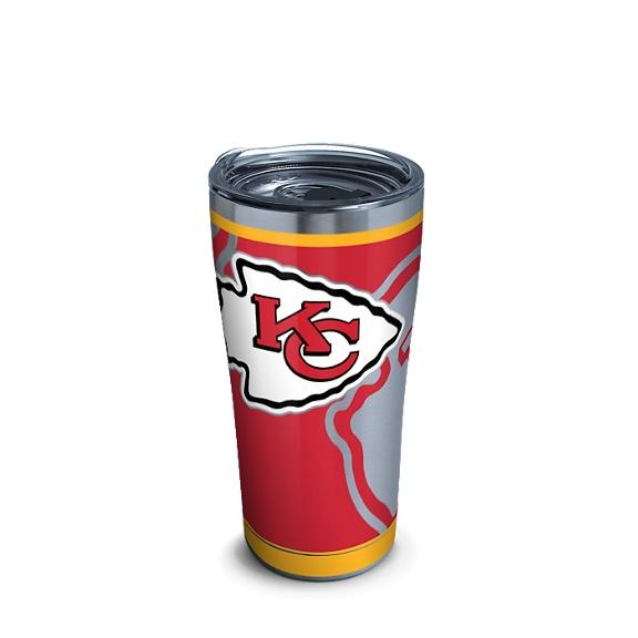 NFL® Kansas City Chiefs Rush