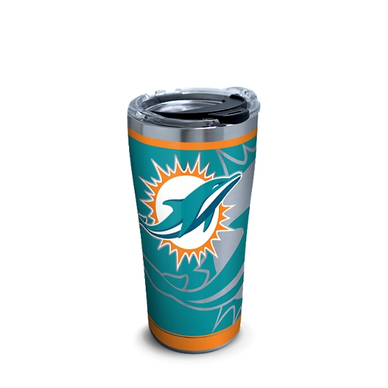 NFL® Miami Dolphins Rush