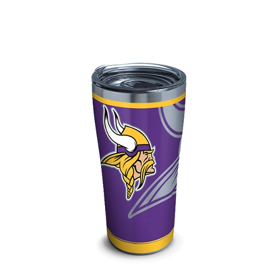 NFL® Minnesota Vikings Rush