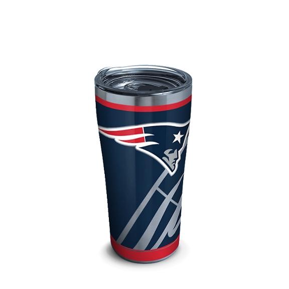 NFL® New England Patriots Rush