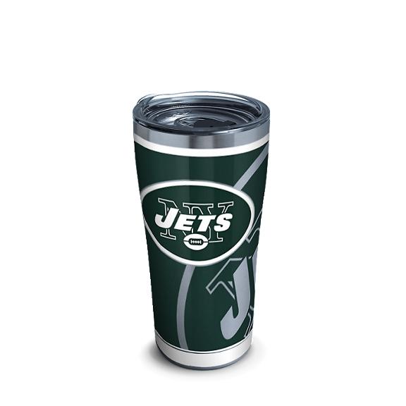 NFL® New York Jets Rush