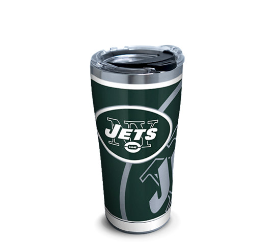 NFL® New York Jets Rush image number 0
