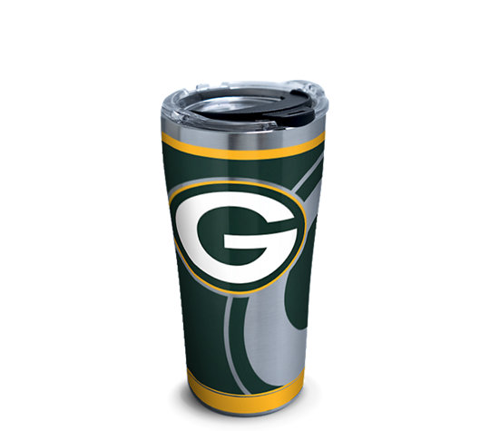NFL® Green Bay Packers Rush image number 0