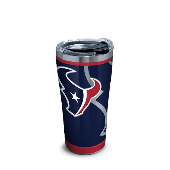 NFL® Houston Texans Rush