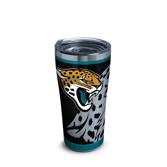 NFL® Jacksonville Jaguars Rush