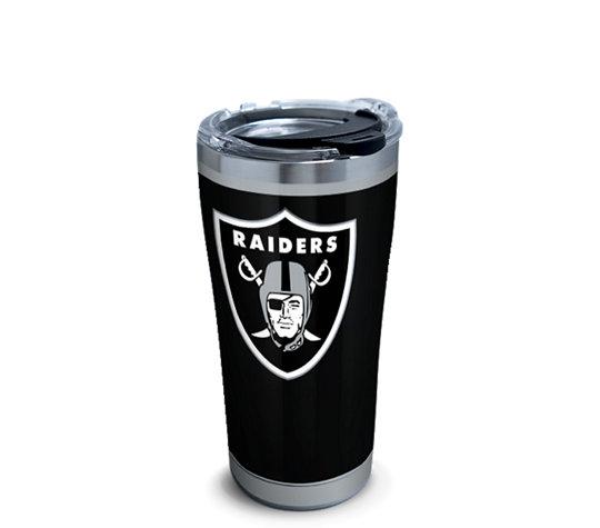 NFL® Oakland Raiders Rush image number 0