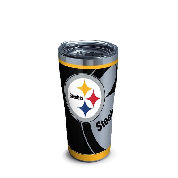 NFL® Pittsburgh Steelers Rush