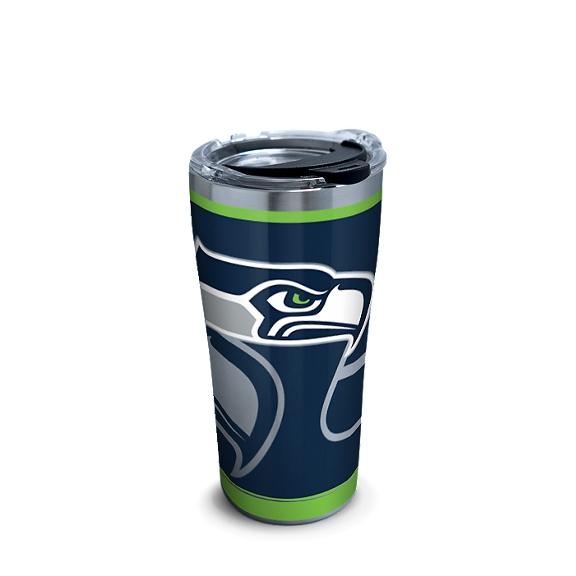 NFL® Seattle Seahawks Rush