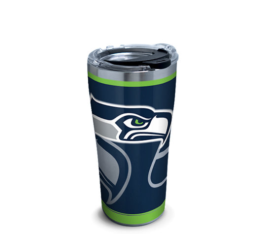 NFL® Seattle Seahawks Rush image number 0