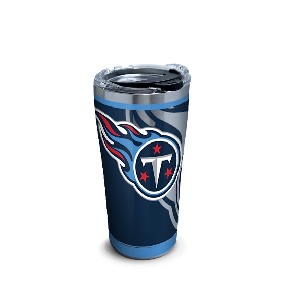 NFL® Tennessee Titans Rush